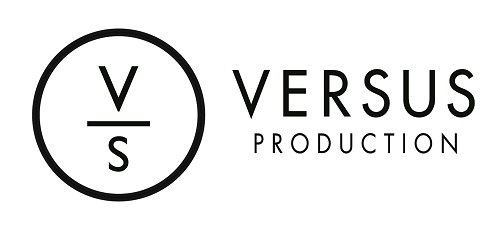 Versus Production