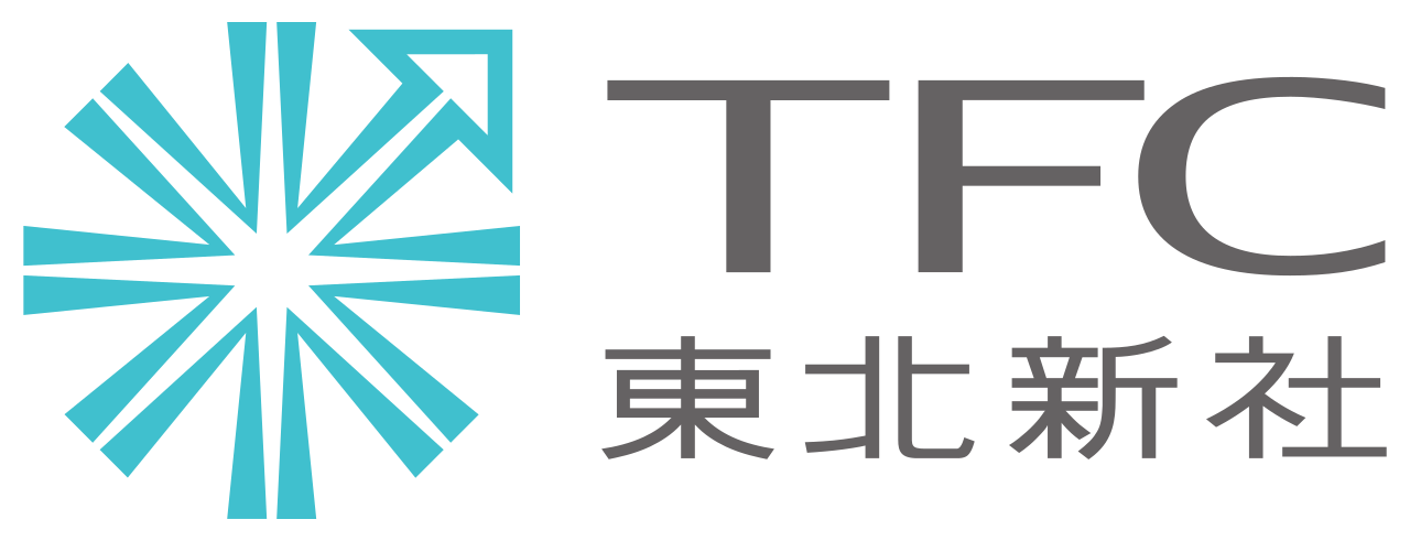 Tohokushinsha Film Corporation