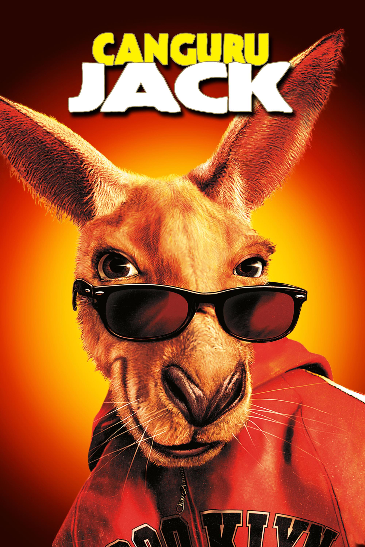 Assistir Canguru Jack Dublado Online Filmes E Series Online