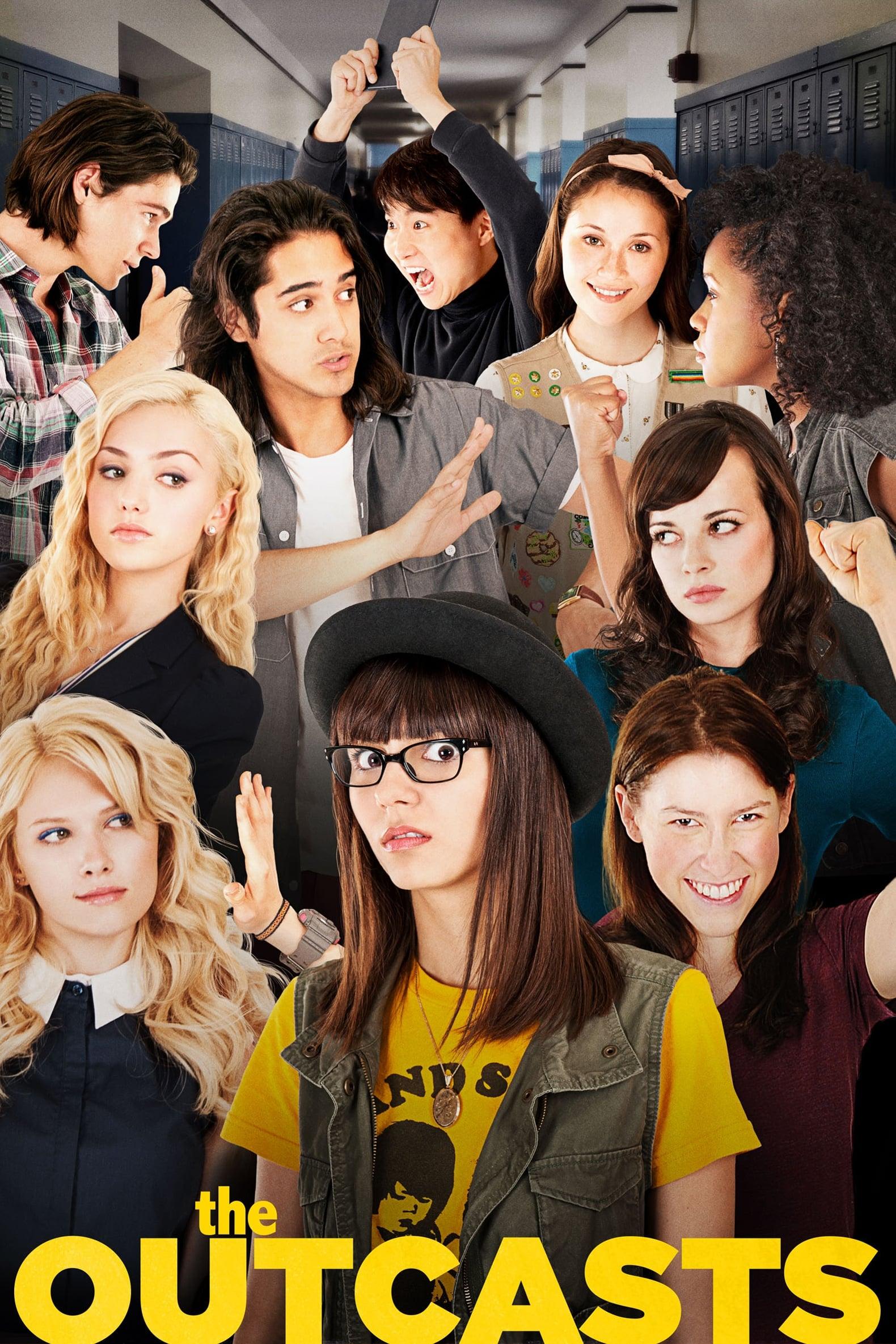 Assistir As Meninas Frescas Dublado Online Dublado 1080p