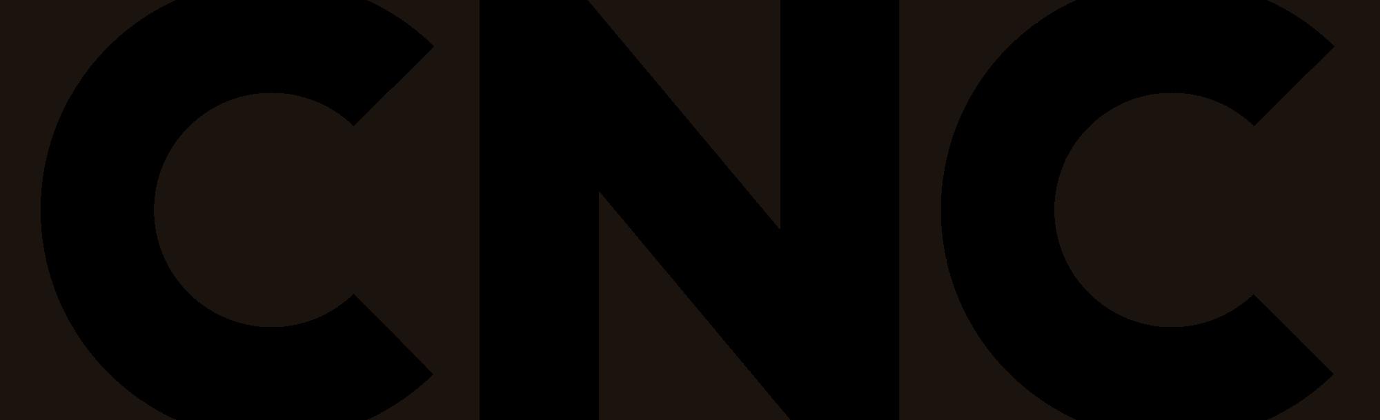 Centre National de la Cinématographie