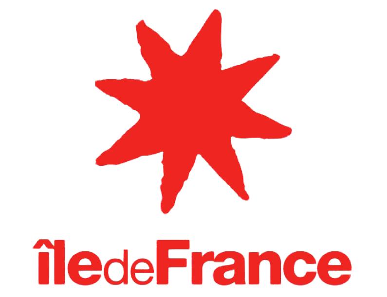 Région Ile-de-France
