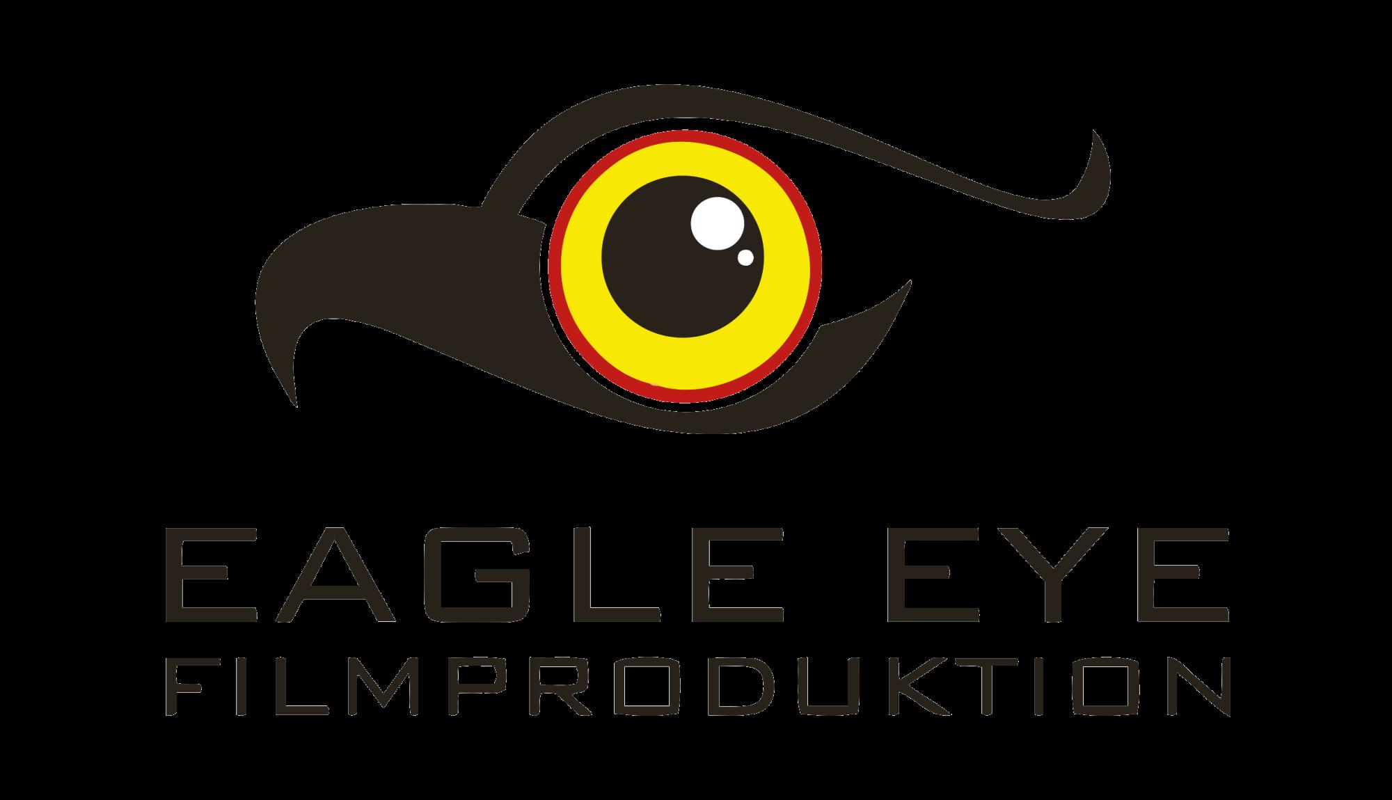 Eagle Eye Filmproduktion
