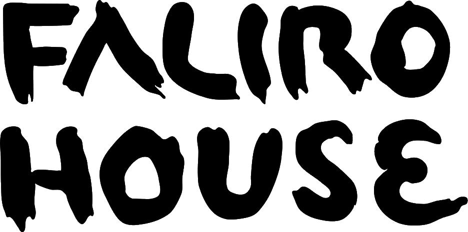 Faliro House Productions