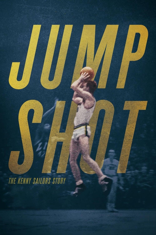 Jump Shot: The K ...