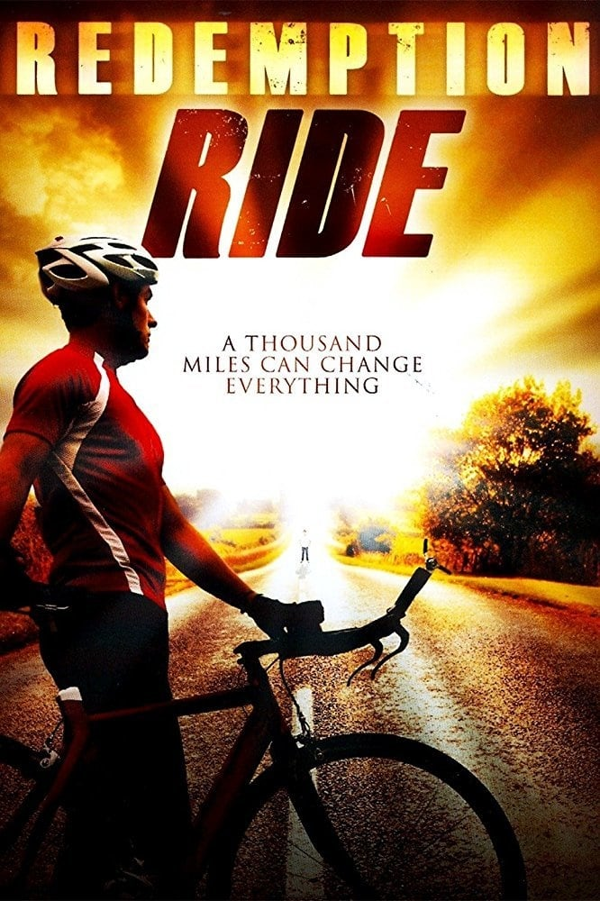Redemption Ride