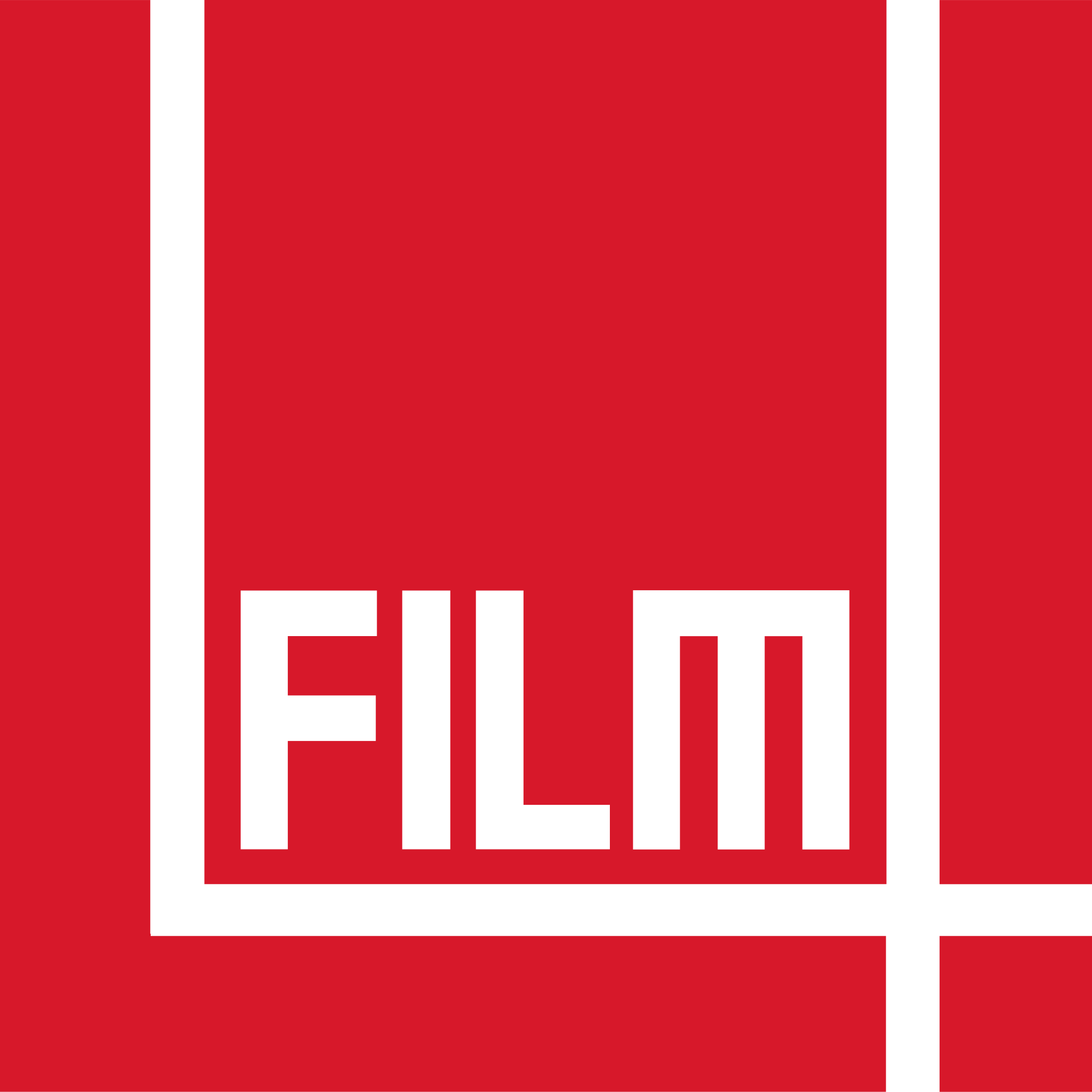 Film4 Productions