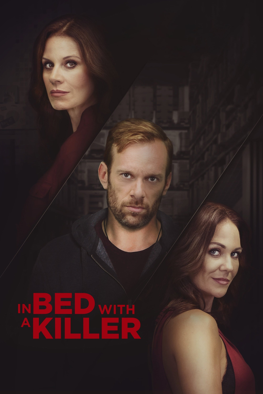 In Bed with a Killer Legendado