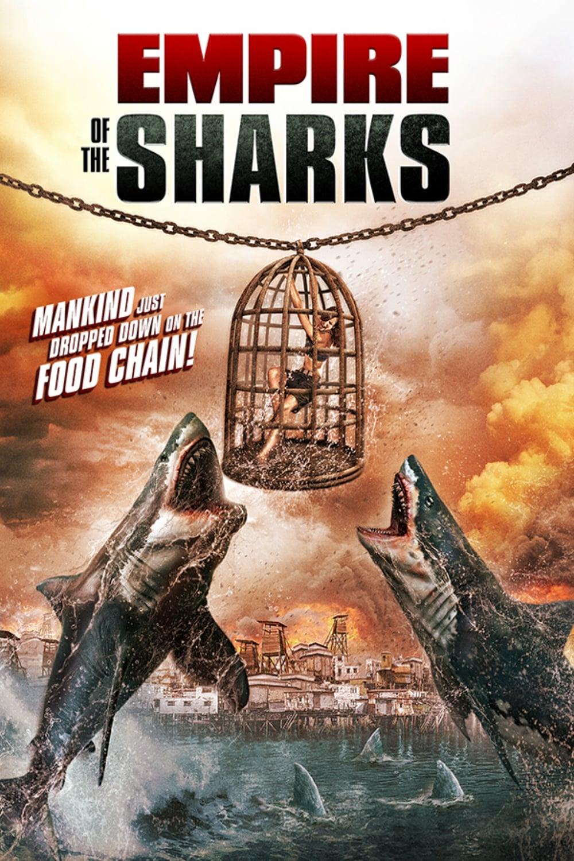 Assistir Empire of the Sharks Dublado Online Dublado 1080p