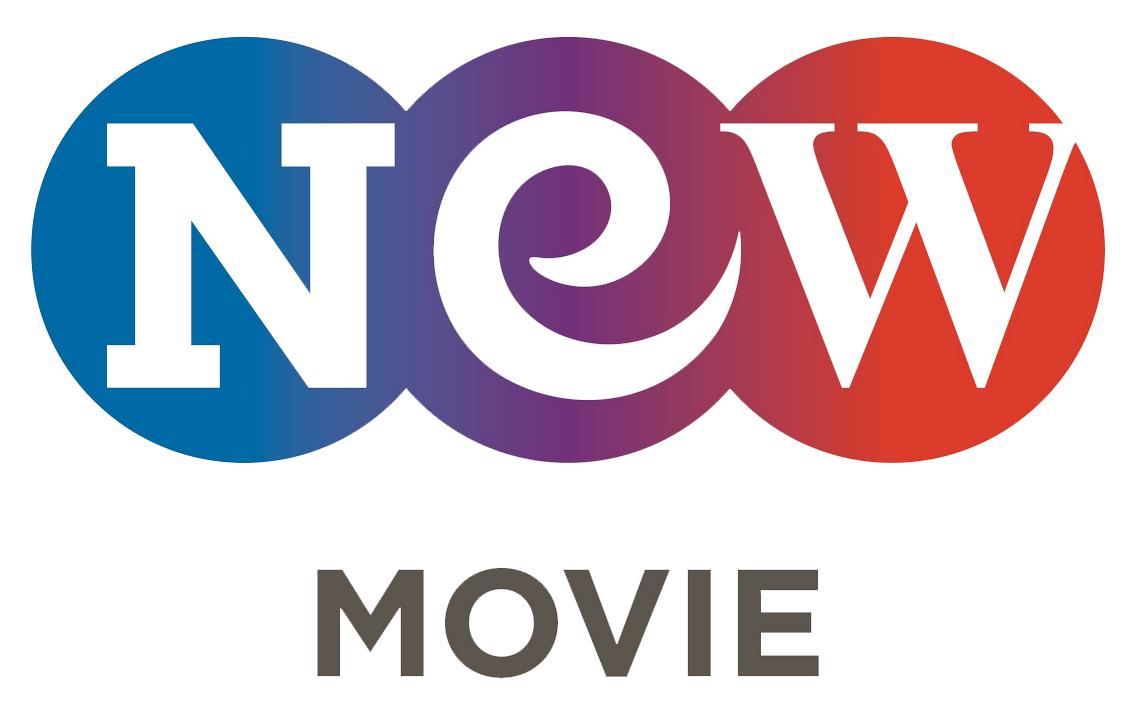 Next Entertainment World