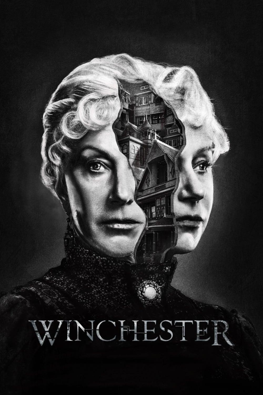 Assistir A Maldição da Casa Winchester Dublado Online Dublado TS