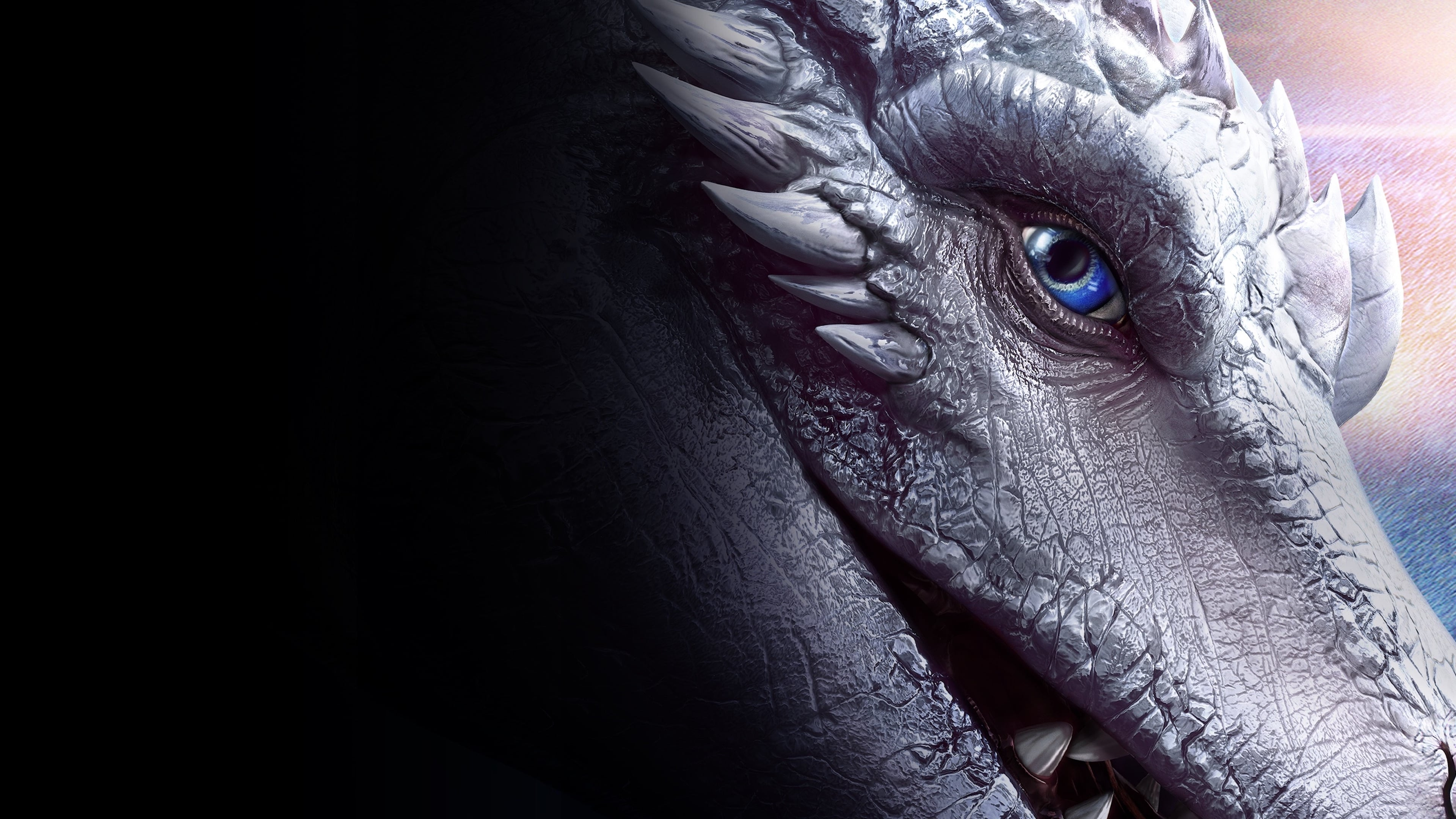 Dragonheart Vengeance  [2020]