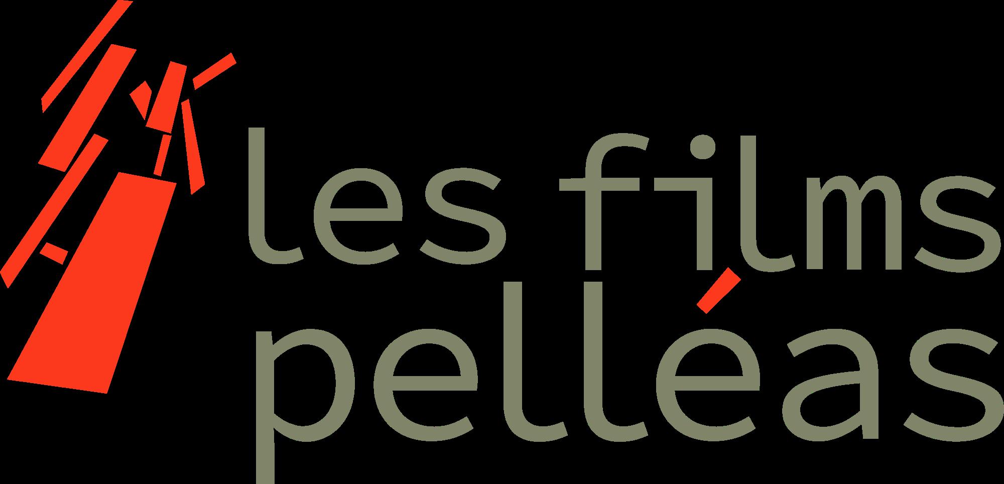 Les Films Pelléas