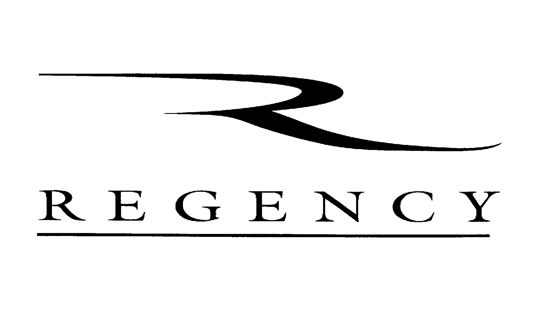Regency Enterprises