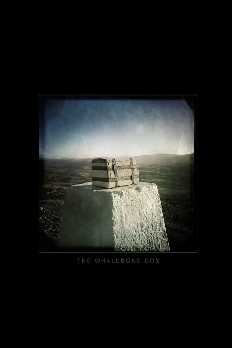 The Whalebone Box