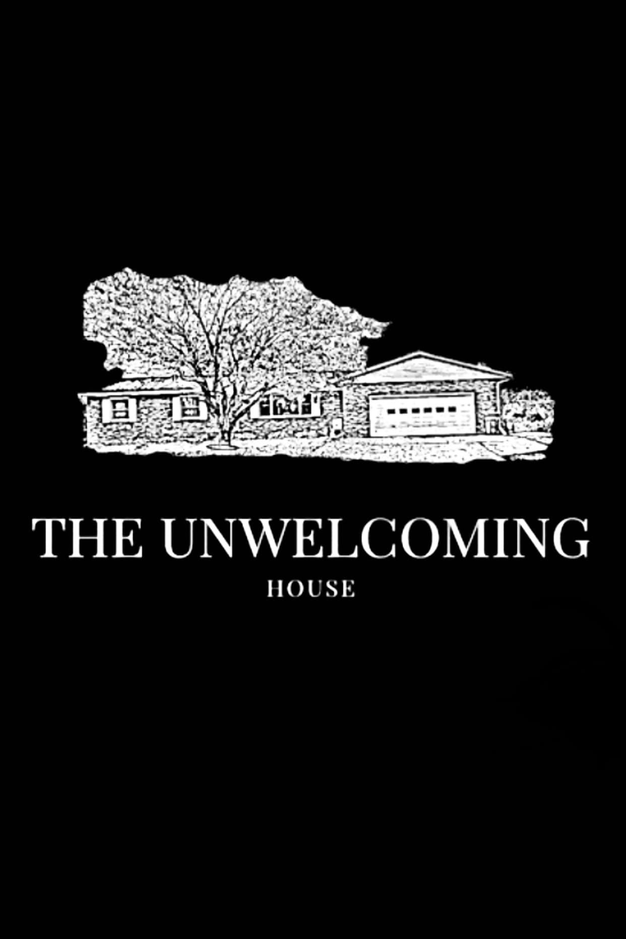 The Unwelcoming  ...