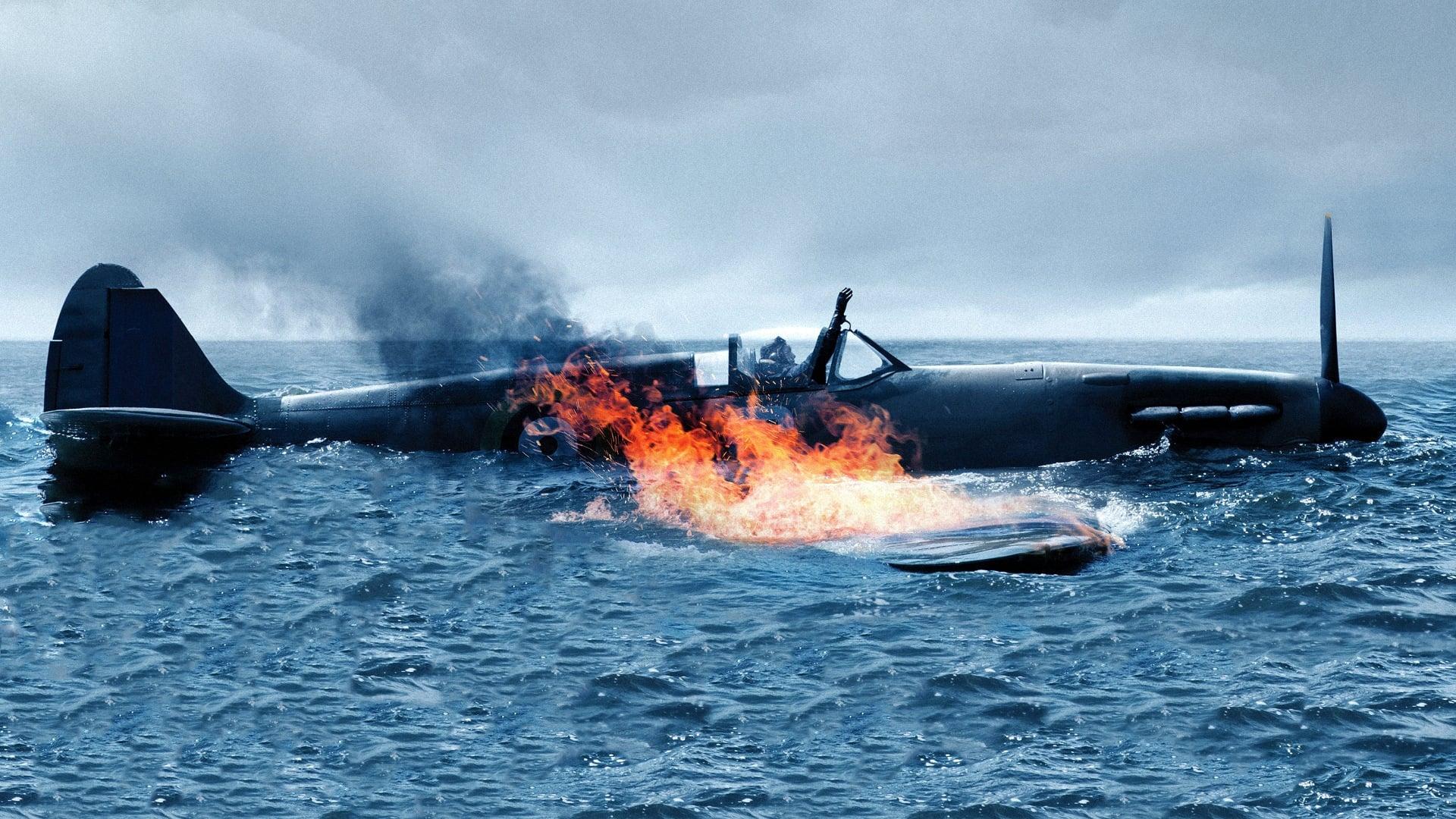 Resultado de imagen para Dunkirk mega