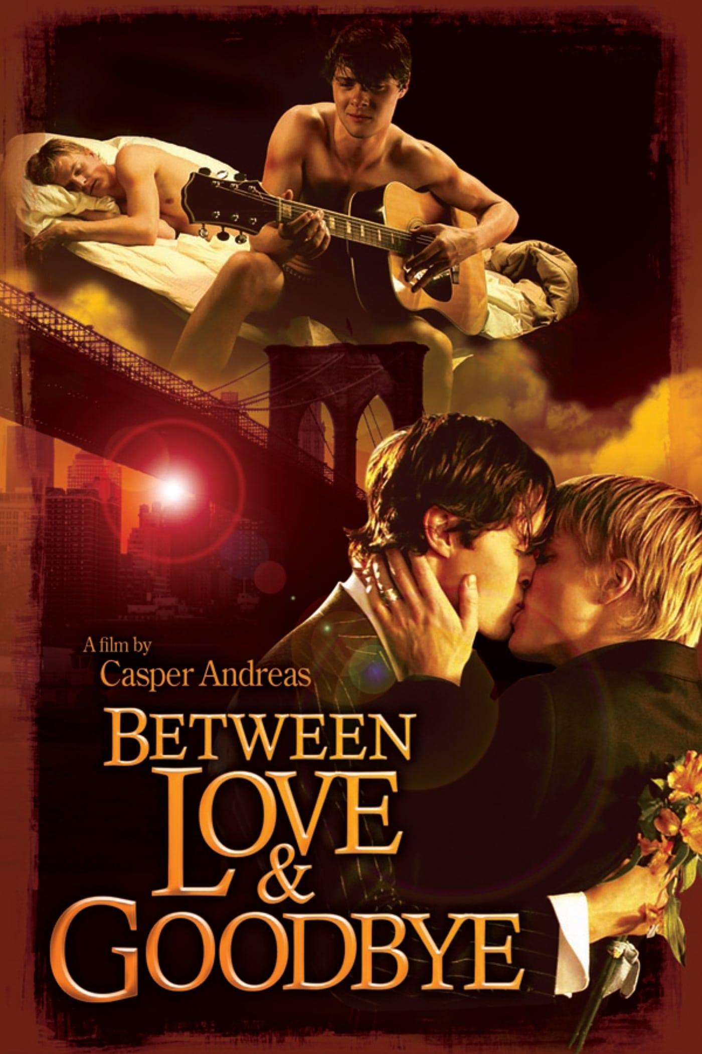 Between Love & G ...