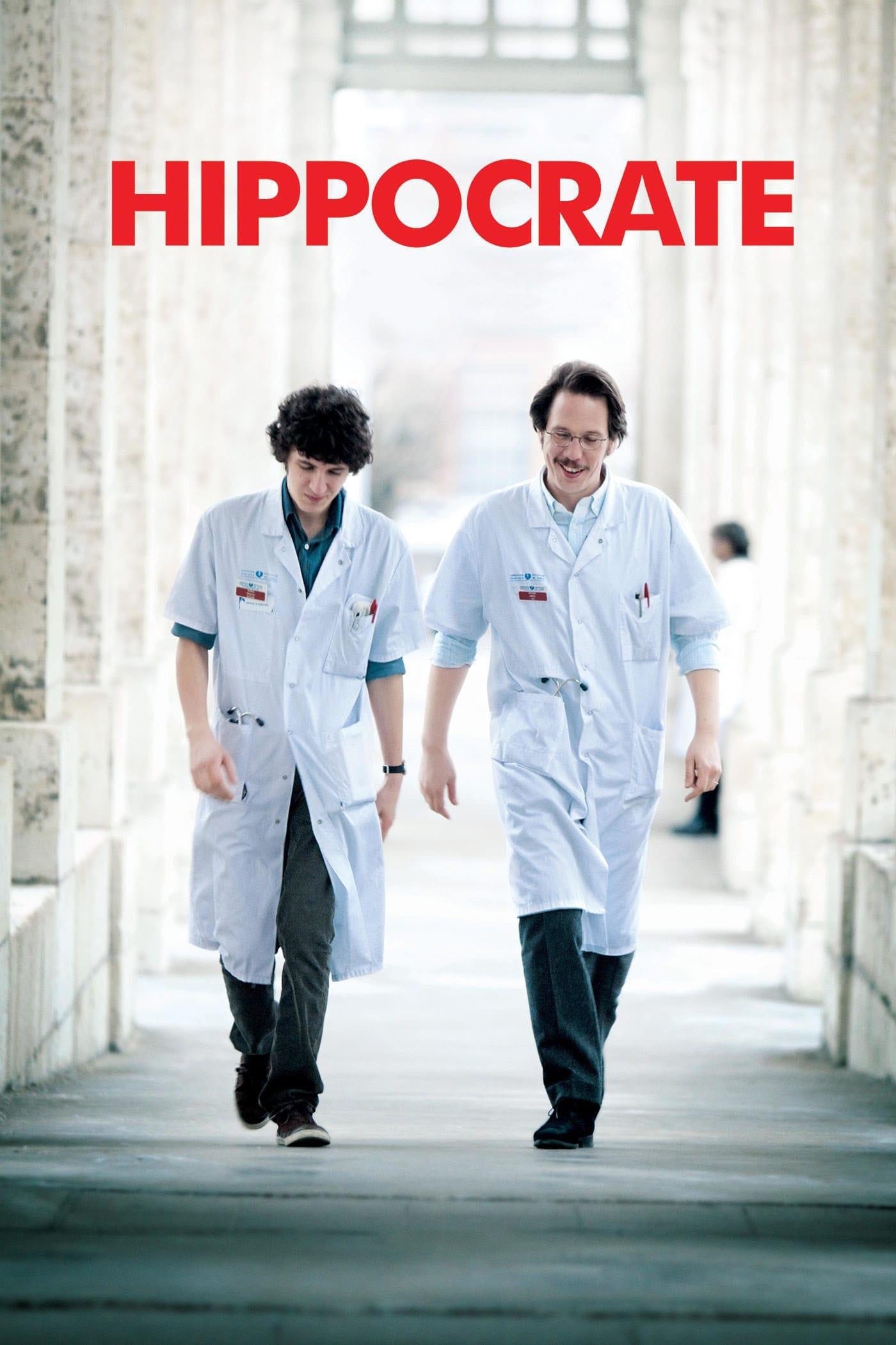 Hippocrates: Dia ...