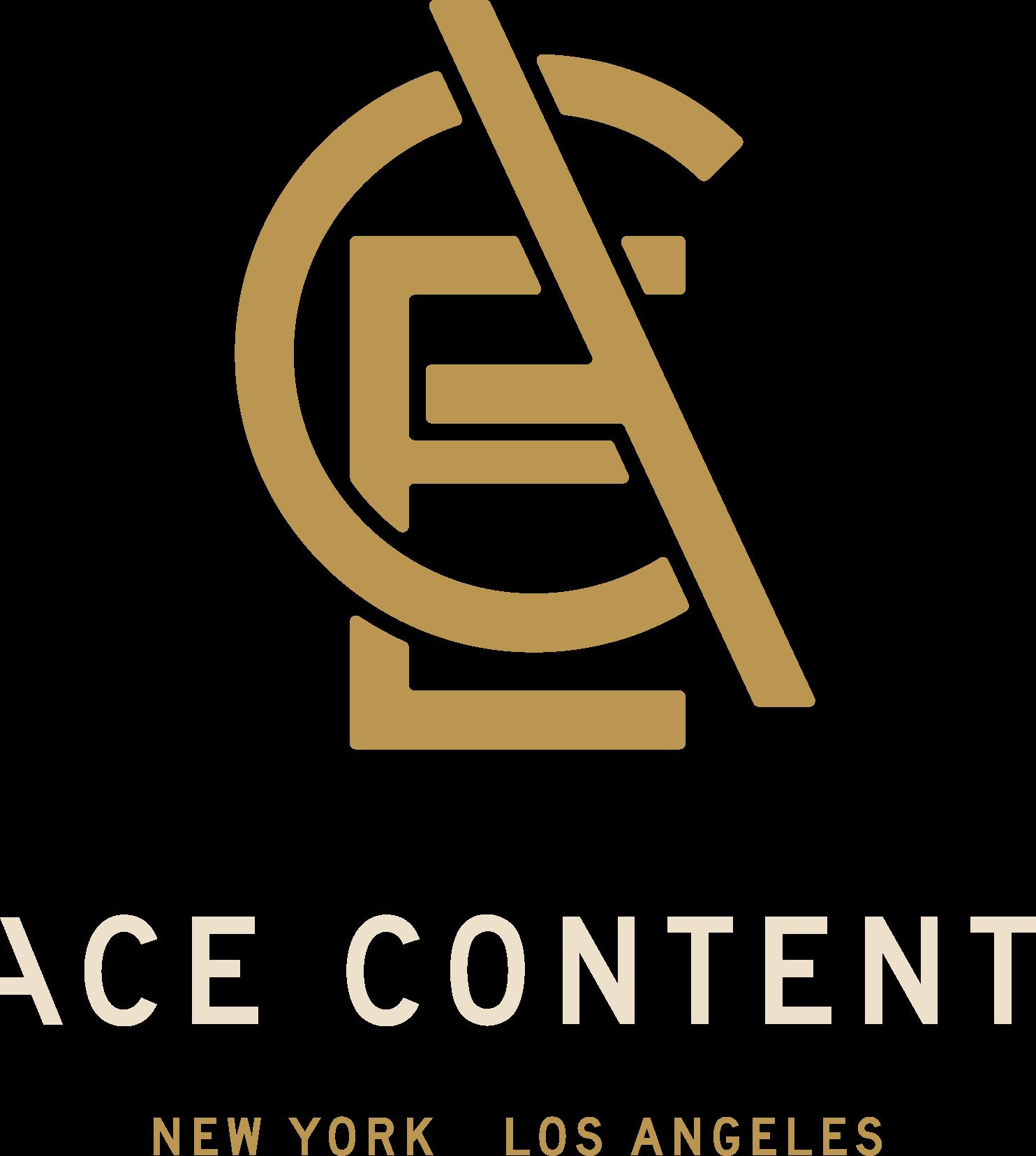 Ace Content