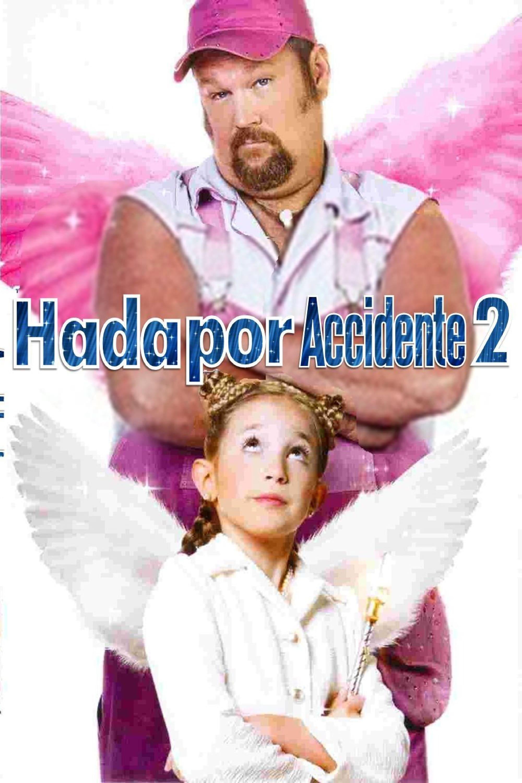 Hada por accidente 2