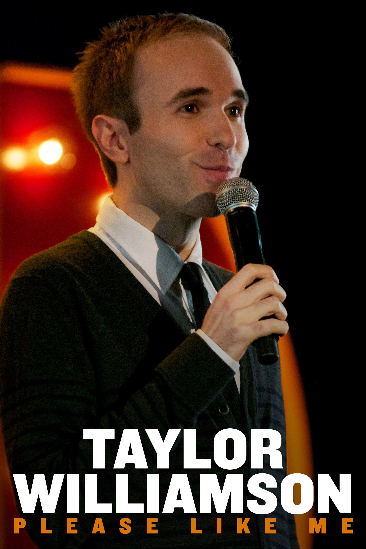 Taylor Williamso ...