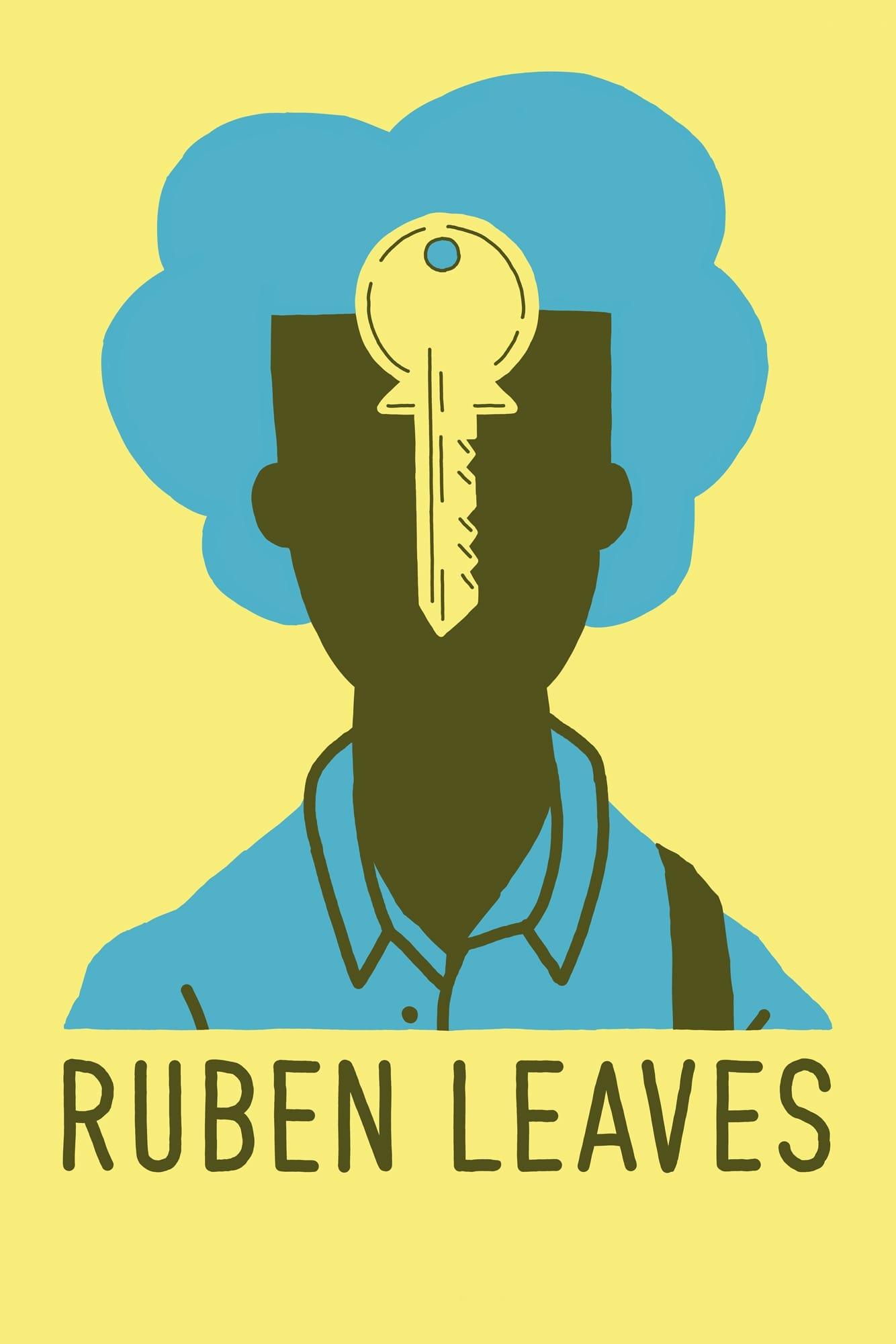 Ruben Leaves