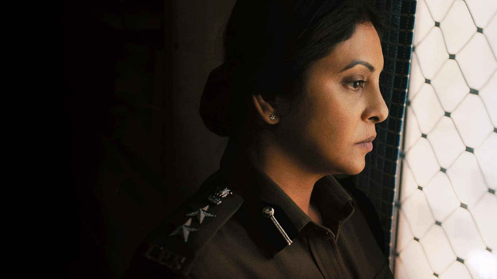 As Delhi reels in the aftermath of a gang rape, DCP Vartika Chaturvedi leads a painstaking search for the culprits. Based on the 2012 Nirbhaya case.Anthology series.