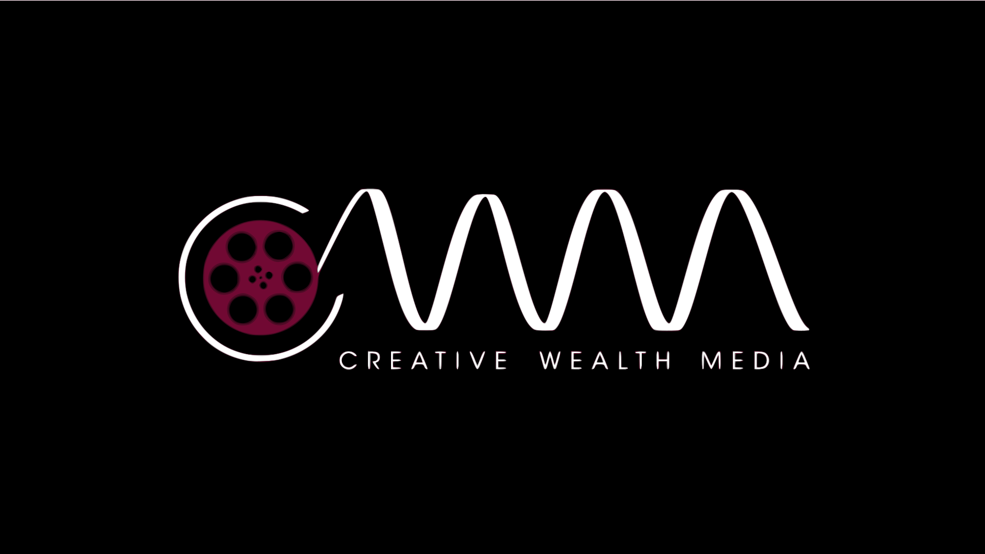Creative Wealth Media Finance