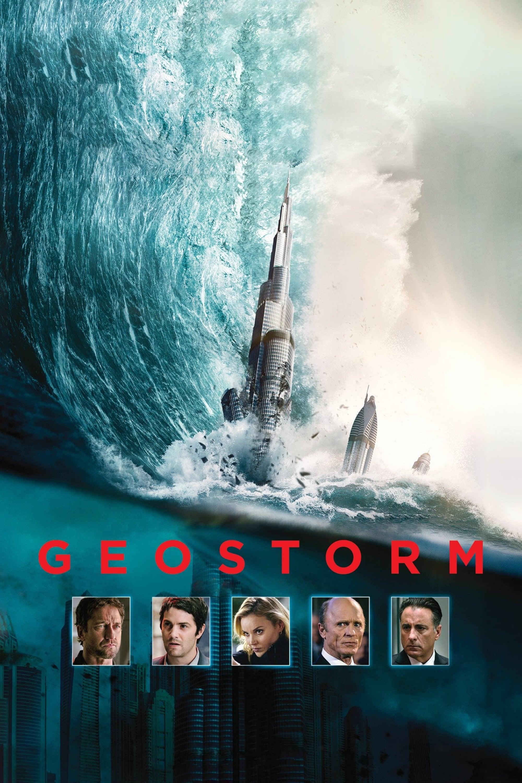 Assistir Tempestade: Planeta em Fúria Dublado Online Dublado 1080p