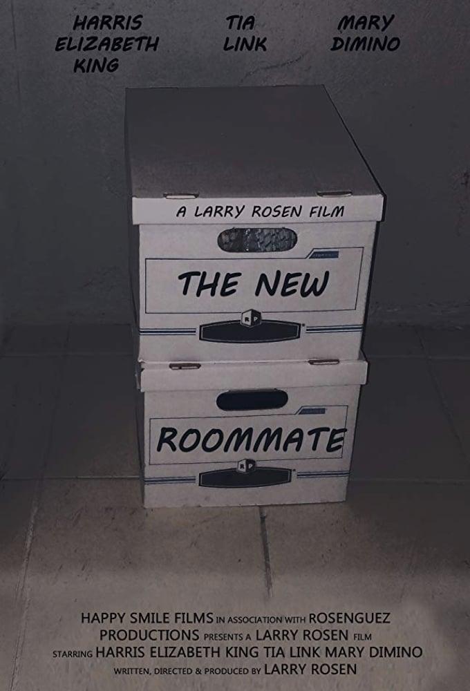 The New Roommate Legendado