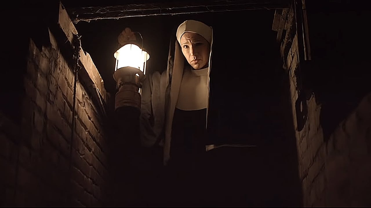 Hide in the Light