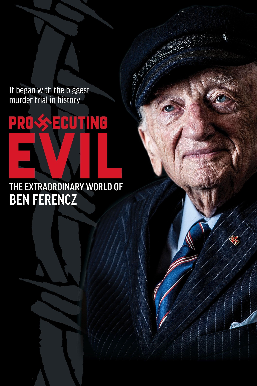 Prosecuting Evil Legendado