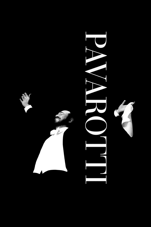 Pavarotti Legendado