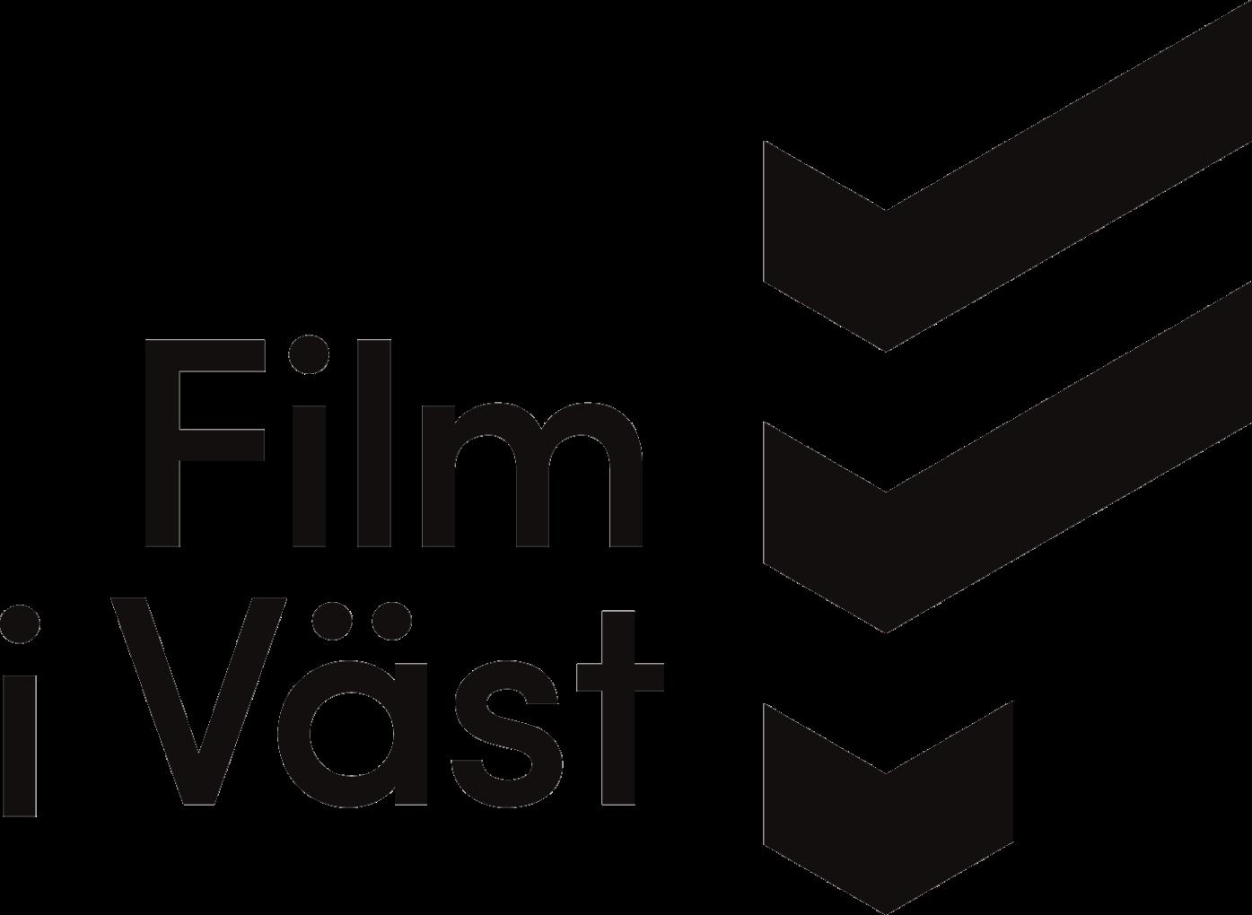 Film i Väst