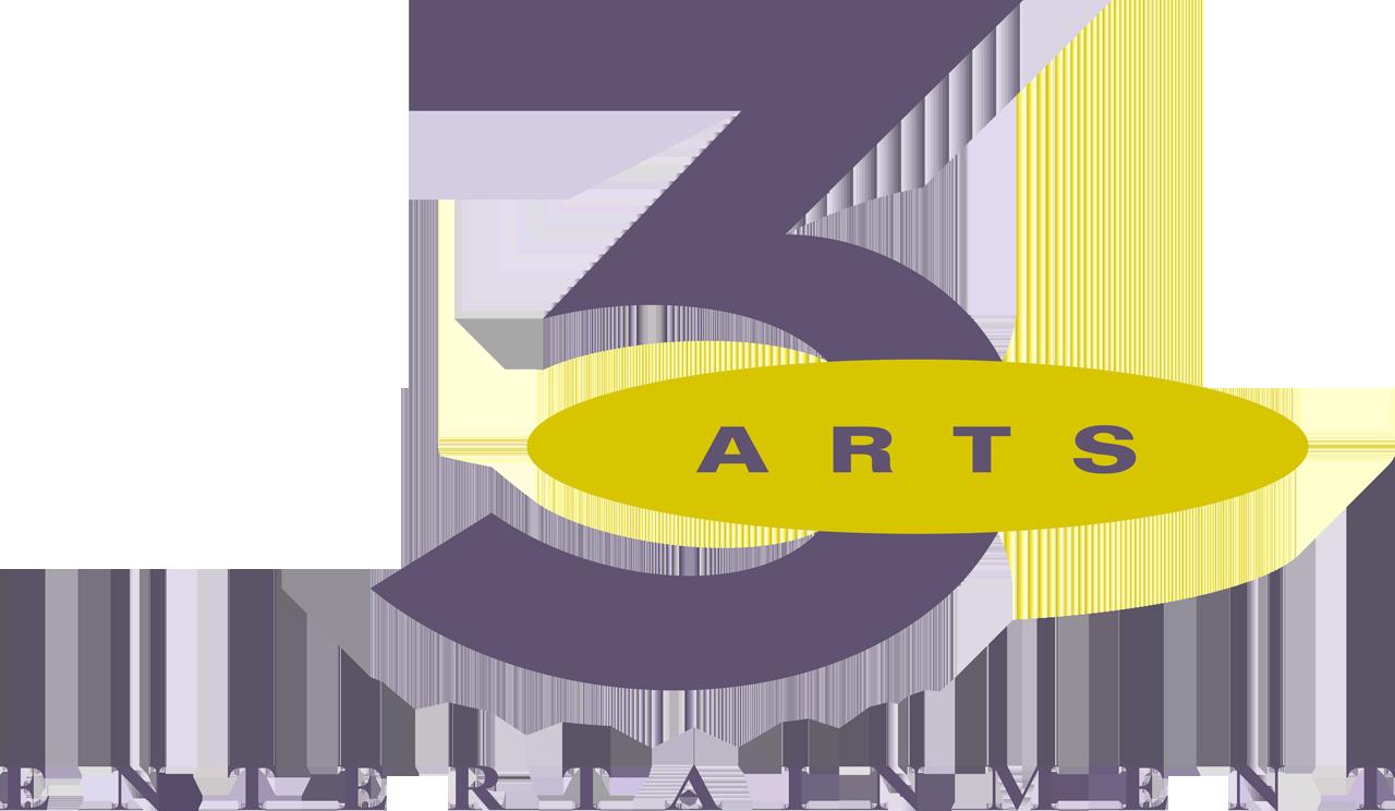 3 Arts Entertainment