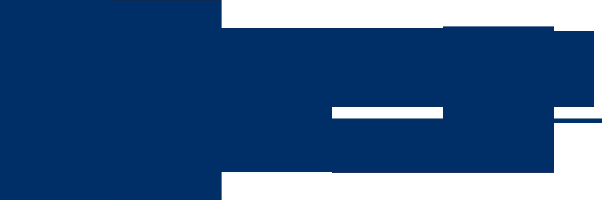 Belga Films Fund
