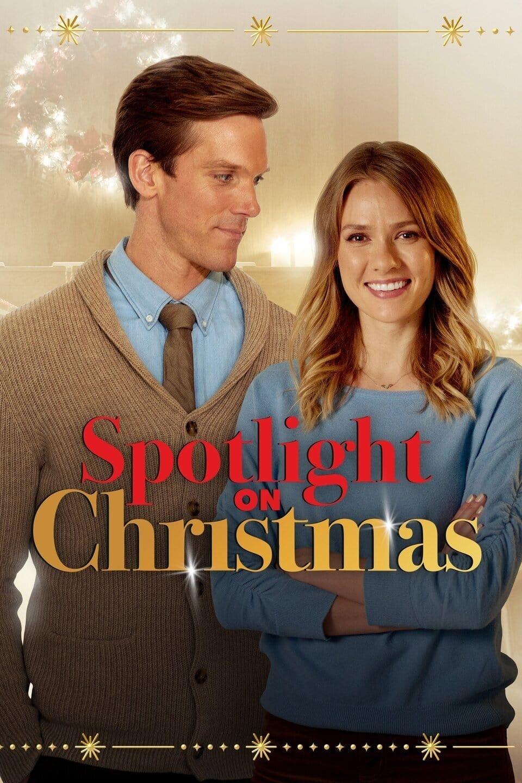 Spotlight on Chr ...