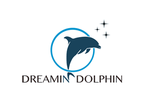 Dreamin' Dolphin Film