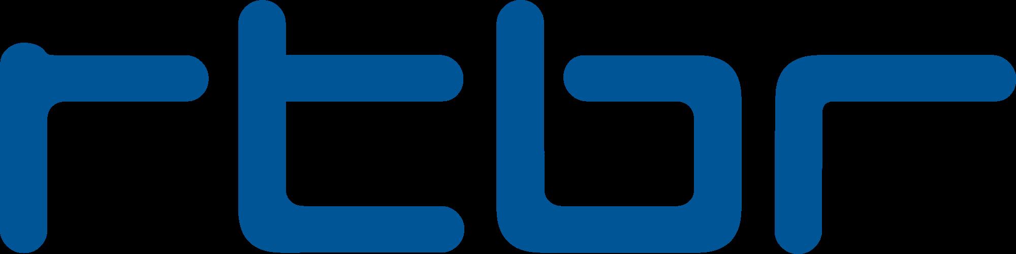 Radio Télévision Belge Francophone