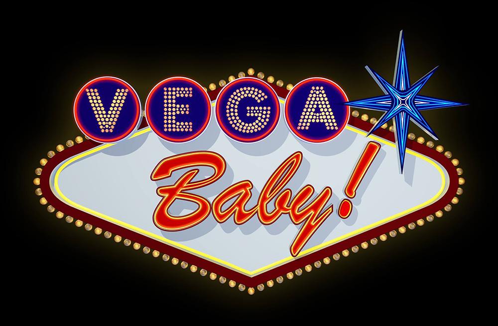 Vega Baby