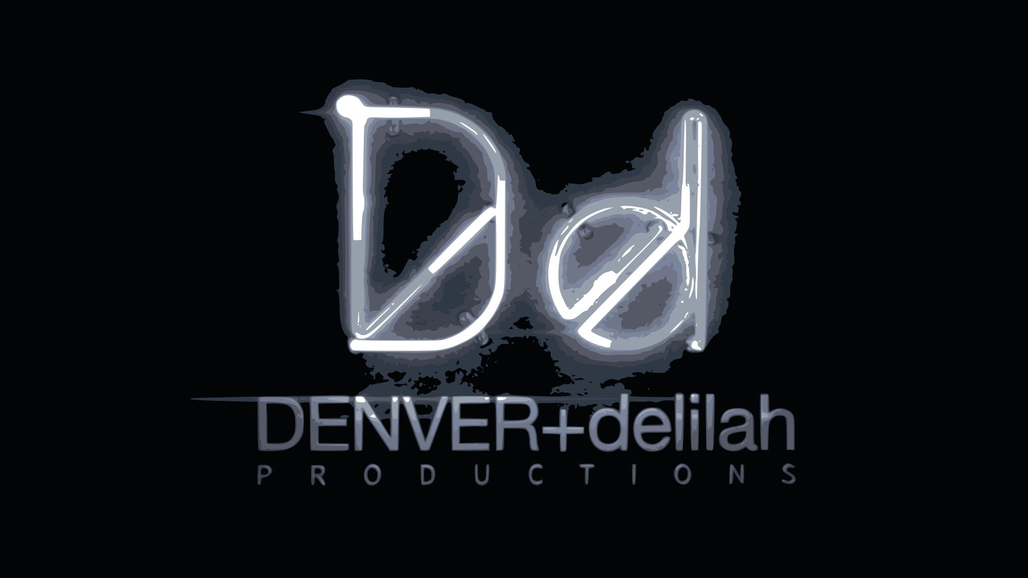 Denver and Delilah Productions