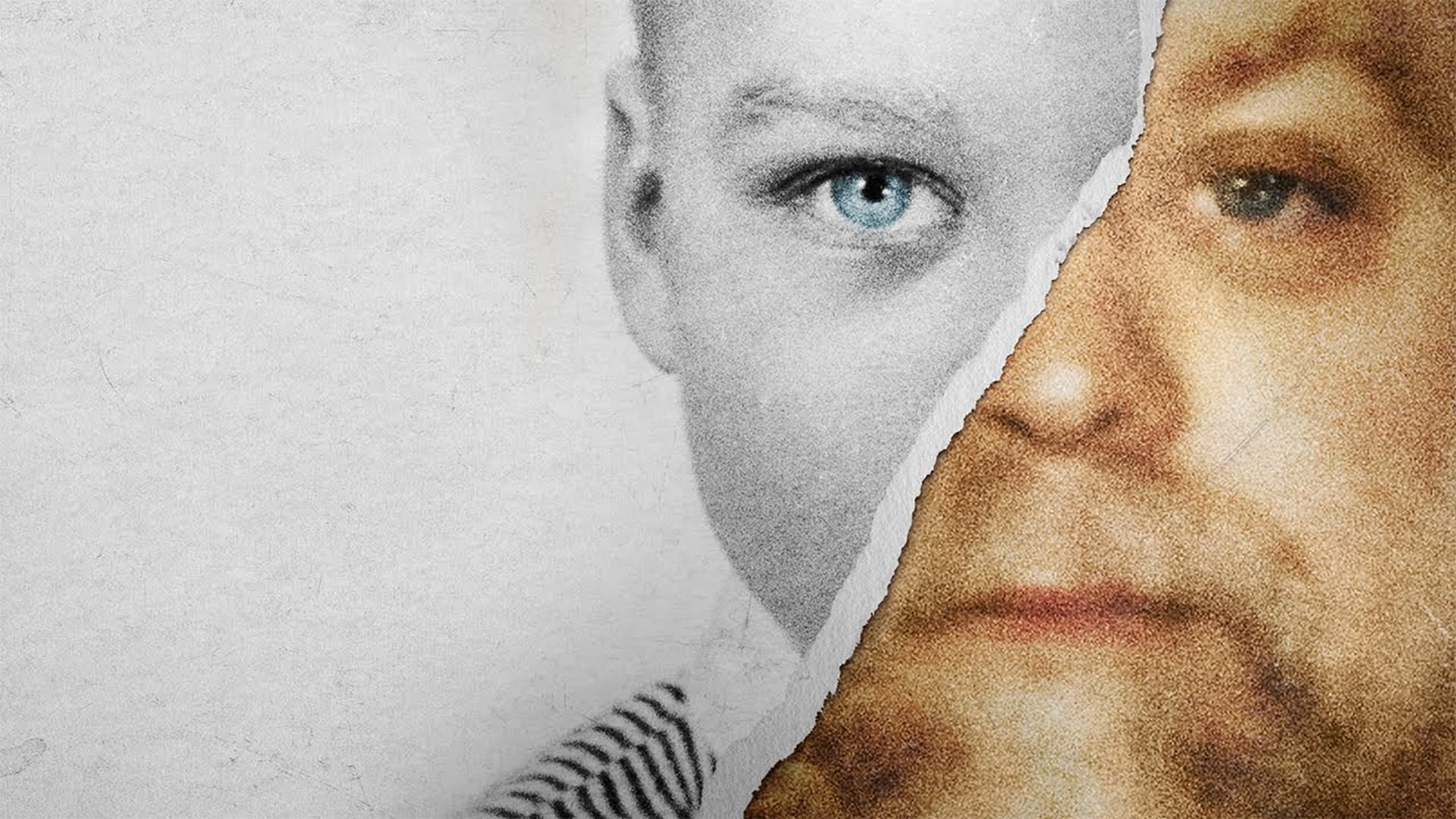 Filmed over a 10-year period, Making a Murderer is an unprecedented real-life thriller about Steven Avery, a DNA exoneree who, while in the midst of exposing corruption in local law enforcement, finds himself the prime suspect in a grisly new crime. Set in America's heartland, the series takes viewers inside a high-stakes criminal case where reputation is everything and things are never as they appear.