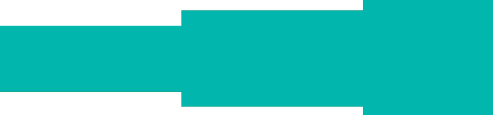 Gamechanger Films
