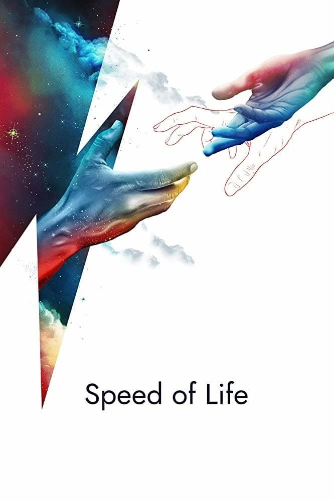 Speed of Life Legendado