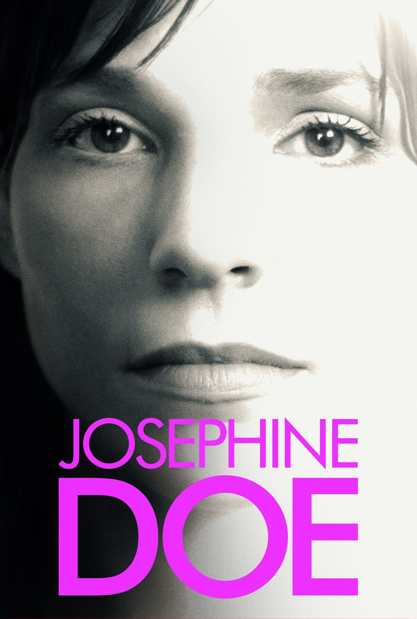 Josephine Doe