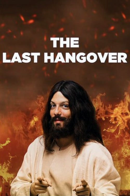 Especial de Natal: Se Beber, Não Ceie