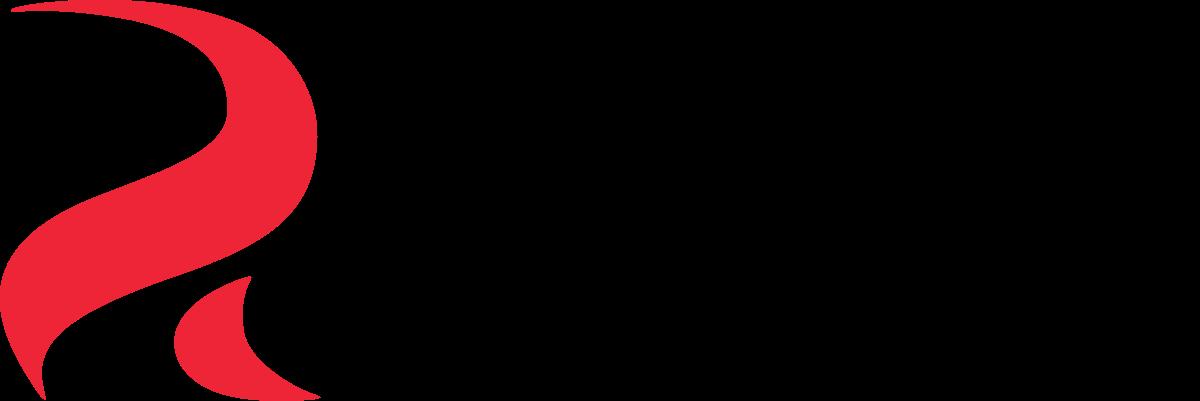 Rovio Animation