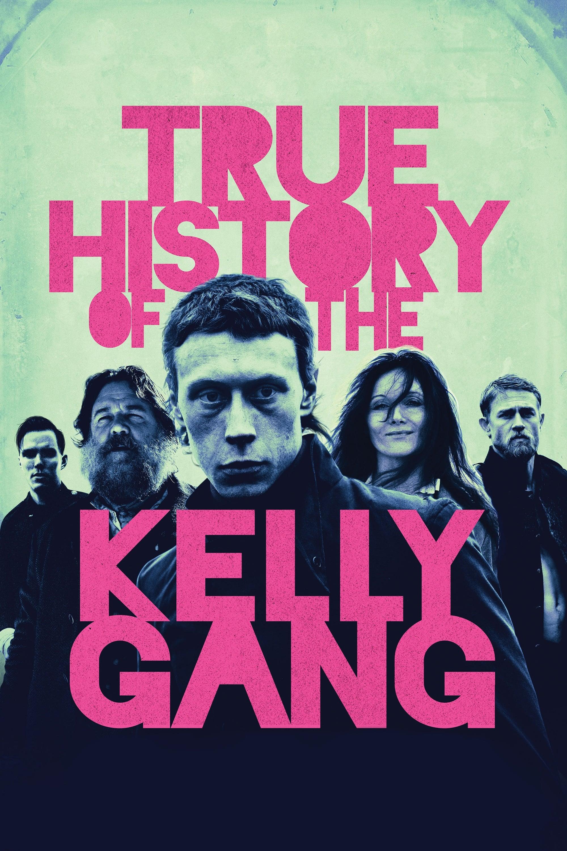 A Lei É Para Todos Filme Completo Dublado assistir a verdadeira história da gangue de ned kelly