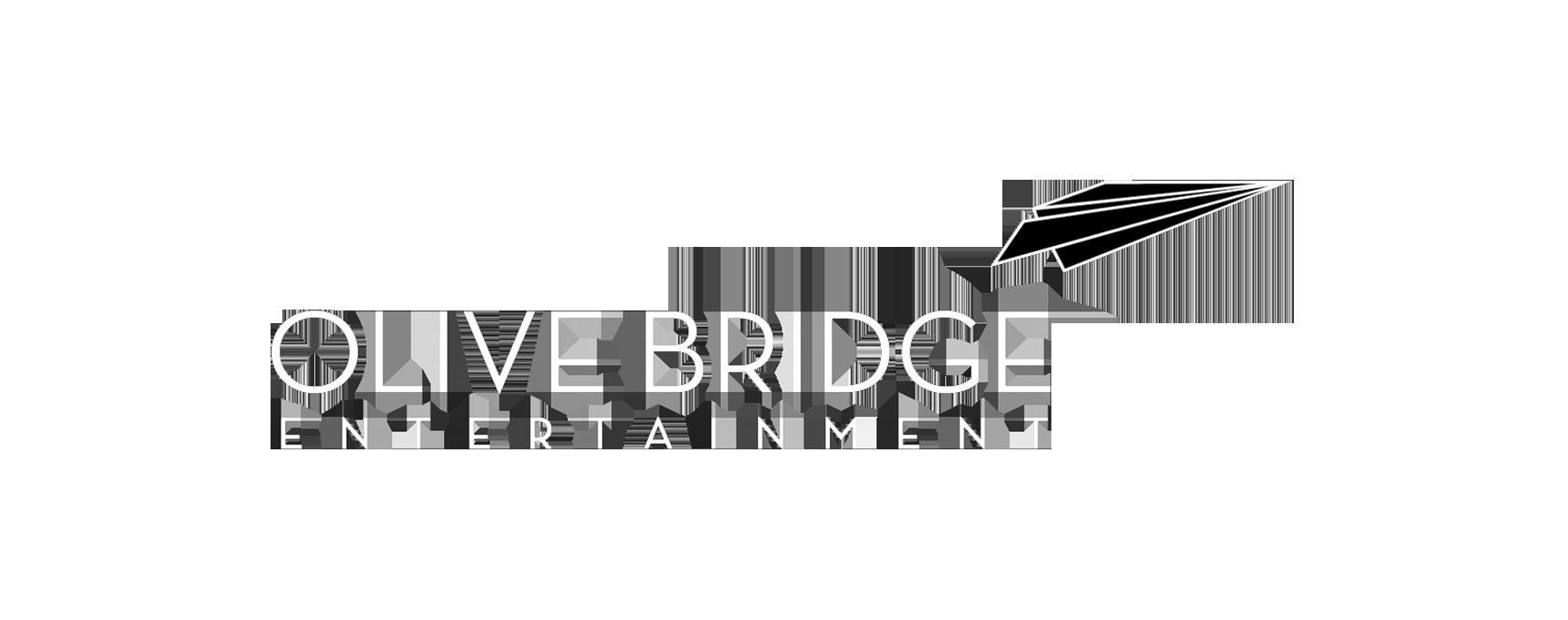 Olive Bridge Entertainment